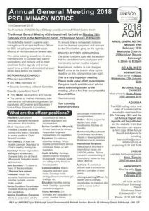 thumbnail of agm18 Preliminary Notice