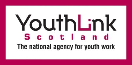 Youth Workers Survey