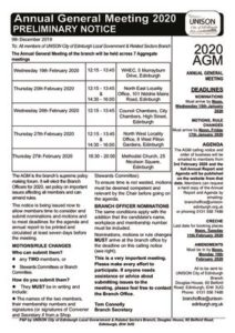 thumbnail of AGM 2020 Preliminary Notice (1)
