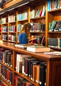 UNISON slams staffless libraries as 'a nightmare'