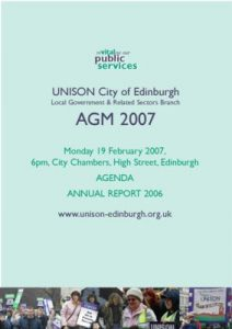 thumbnail of annualreport2006