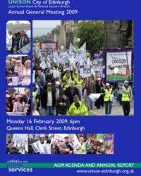 thumbnail of annualreport2008
