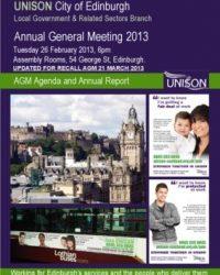 thumbnail of annualreport2012