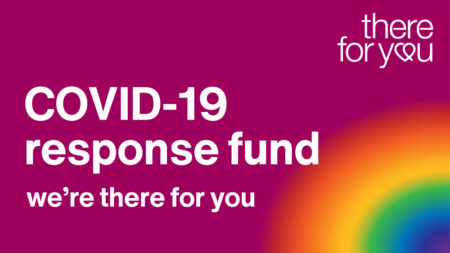 UNISON charity launches COVID-19 response fund to help members