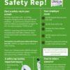 thumbnail of ED City- Schools safety Coronavirus Poster (003)