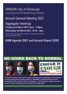 thumbnail of agm2021_web